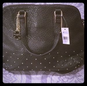 Rosetti Handbag NWT